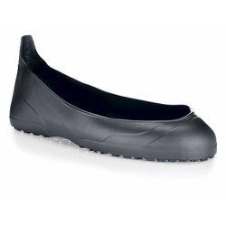 Buty unisex | Overshoes - Crewguard Overshoes | czarne | rozmiary XXS-XXL, kup u jednego z partnerów