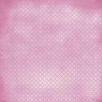Ozdobny papier 3xKRATKI 30x30 cm - 10 - 10