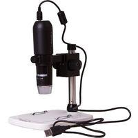 Levenhuk Mikroskop  dtx tv + darmowy transport!