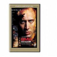 8 milimetrów (DVD) - Joel Schumacher (5903570143601)