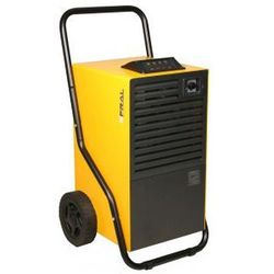 Osuszacz powietrza kondensacyjny  fdnp44sh marki Fral