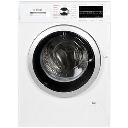 Urządzenie AGD Bosch WVG30441 z kategorii [pralko suszarki]