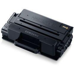 Toner/bęben Samsung do ProXpress SL-M3320/3820/4020/3370/3870 | 5 000str.| black z kategorii Tonery i bębny