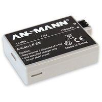 Ansmann Akumulator A-Can LPE 12, 341363