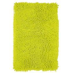 Dywanik łazienkowy Cooke&Lewis Abava 50 x 80 cm zielony