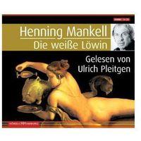Pleitgen, ulrich Henning mankell: die.. (9783899038149)