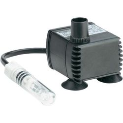 Pompa fontannowa Pontec PondoCompact 300iL 57502, 300 l/h, 5 W (4010052575025)