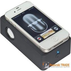Bezprzewodowe głośniki do smartfonów z kategorii pozostałe telefony i akcesoria