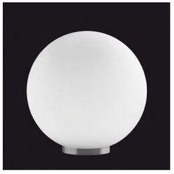 Ideal lux Mapa tl1 d30 -  - lampa włoska biurkowa nocna
