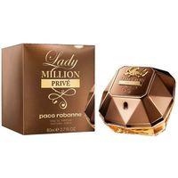 Paco Rabanne Lady Million Prive Woman 80ml EdP