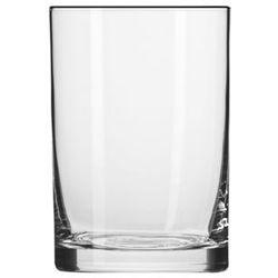Krosno / basic glass Krosno basic glass szklanki do soku 100 ml 6 sztuk