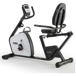 C215 marki York Fitness z kategorii: rowery treningowe