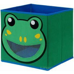 Emako Pojemnik na zabawki animal designs (8711295510670)