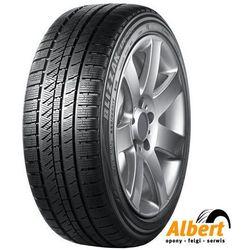 BLIZZAK LM-30 marki Bridgestone o wymiarach 215/55 R16, 97 H - opona zimowa