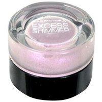 Max Factor Excess Shimmer Eyeshadow 7g W Cień do powiek 20 Copper - sprawdź w wybranym sklepie