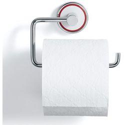Wieszak na papier toaletowy mafalda biały marki Rode bath