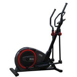 X510 marki York Fitness z kategorii: orbitreki