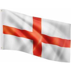 FLAGA ANGLII ANGIELSKA 120x80 CM NA MASZT ANGLIA (4048821825460)