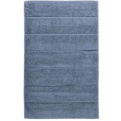 Dywanik łazienkowy Aquanova Adagio stone blue