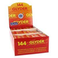 Durex Wielka paczka  glyder ambassador condoms 144 sztuki