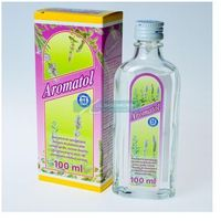Aromatol 100ml (5909990261512)