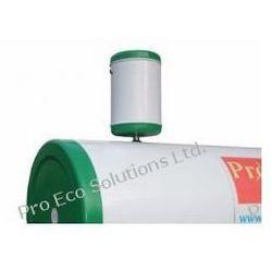Pro eco solutions ltd. Zbiorniczek wyrównawczy - 3l.