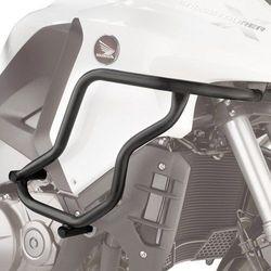 Kappa KN1110 Gmole Osłony Silnika Honda Crosstourer 1200 (12) - produkt z kategorii- gmole
