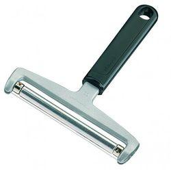 Nóż do sera WESTMARK Rollschnitt Spezial, towar z kategorii: Noże kuchenne