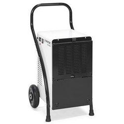 Trotec Osuszacz powietrza ttk 170 eco (4052138009833)