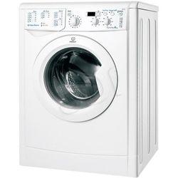 Indesit IWD71051 z kategorii [pralki]