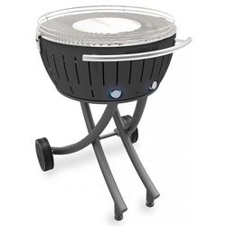 Lotusgrill Grill g-an-600 (4260023017379)