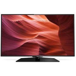 Philips 32PFH5300 - produkt z kategorii telewizory LED