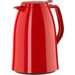 Tefal  k3039212 mambo 1,5l (czerwony)