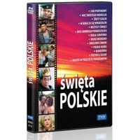 Święta Polskie kolekcja