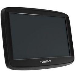 TomTom Start 42, nawigacja