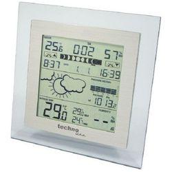 Stacja pogody TECHNOLINE WS 9257-IT
