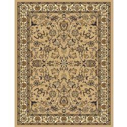 Spoltex dywan samira 12002 beige, 60 x 110 cm marki 4home