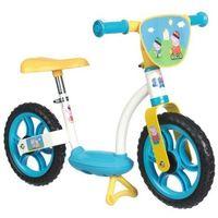 Rowerek biegowy Peppa (GXP-558394)
