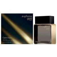 Calvin Klein Euphoria Gold Men 100ml EdT