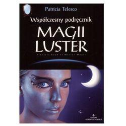 Współczesny podręcznik magii luster, rok wydania (2005)