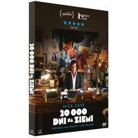 Gutek film 20 000 dni na ziemi (5908241670011)