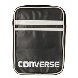 Pokrowiec na tablet  tablet sleeve sport/410501 - 002/jet black od producenta Converse