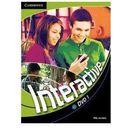 Interactive 1 DVD (9780521147132)