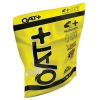 4 SPORT NUTRITION Oat+ - 1000g