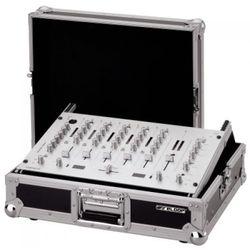 Reloop 19\'\' Mixer Case PRO - produkt z kategorii- Zestawy i sprzęt DJ