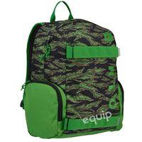 Plecak dziecięcy Burton Yth Emphasis - slime camo print