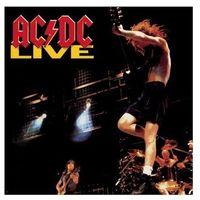 AC/DC - Live, 5107722
