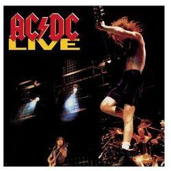 AC/DC - Live, towar z kategorii: Muzyczne DVD