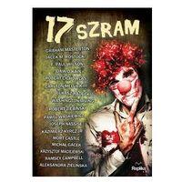 17 szram - Dostępne od: 2013-10-15, REPLIKA