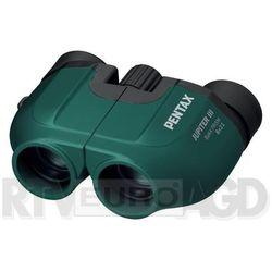jupiter iii 8x21 (zielony) - produkt w magazynie - szybka wysyłka! wyprodukowany przez Pentax